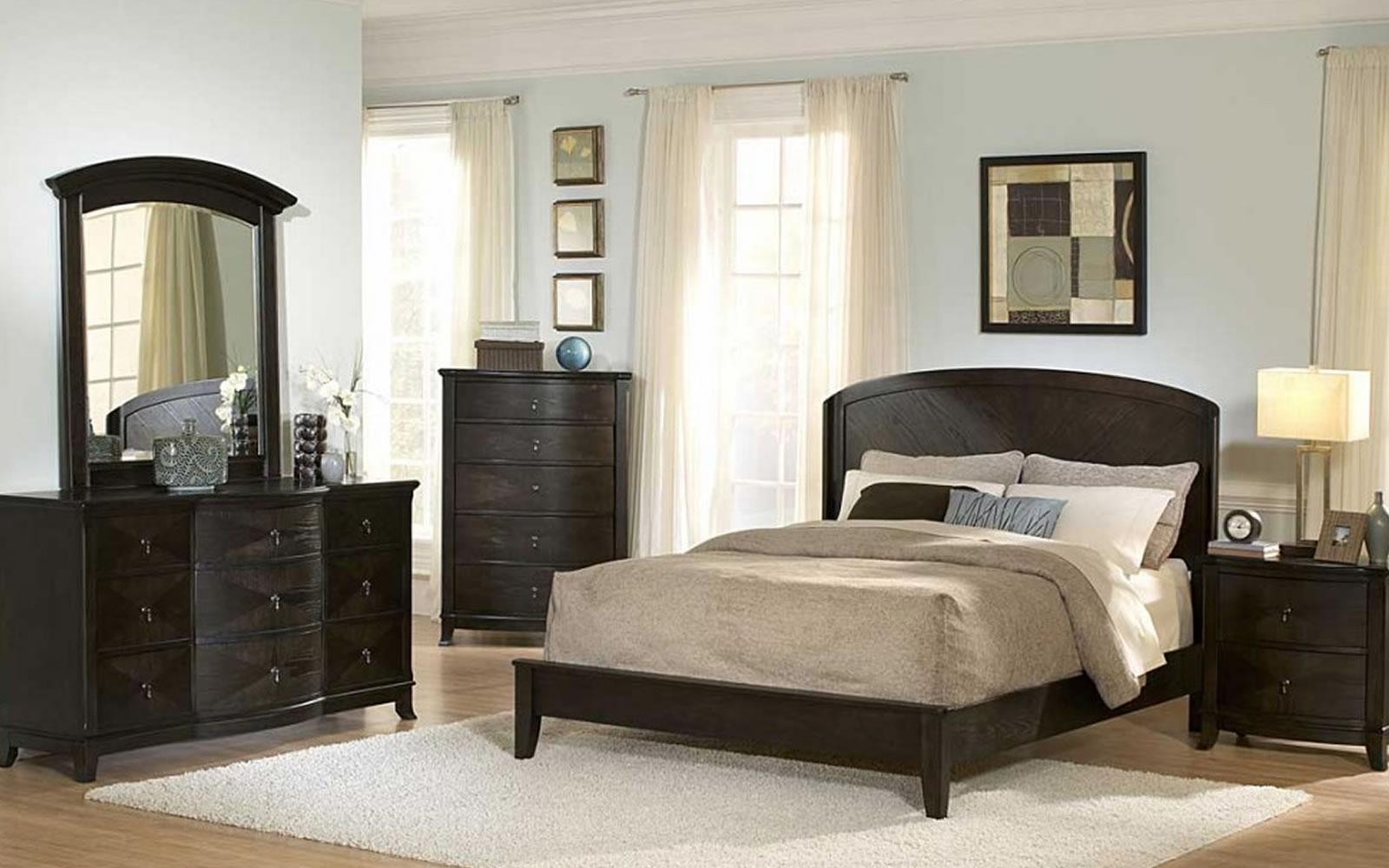 service d 39 entretien domicile de montr al pour bien nettoyer votre maison. Black Bedroom Furniture Sets. Home Design Ideas