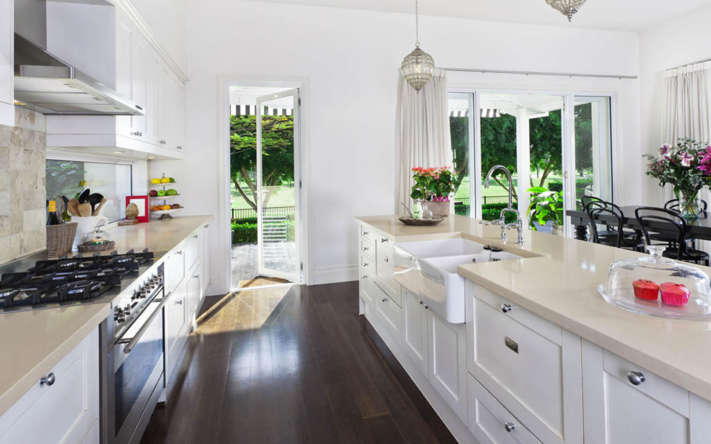 Montreal Home Cleaners offers professional quality home cleaning ...