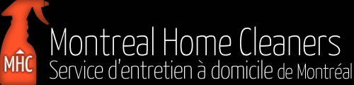 Montreal Home Cleaners