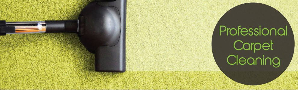 carpet-cleaning-services-montreal