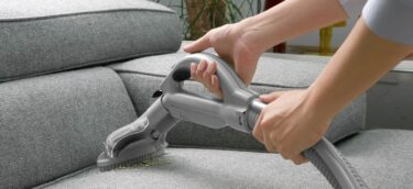 Furniture-cleaning-MHC