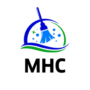 MHC-2-logo-footer-new